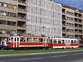 Tram 357+1314 Letná 2015 01.JPG