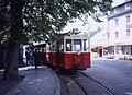 Tram Han 1987 5.jpg