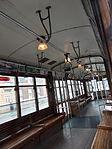 Tram class 1500, San Francisco 11.JPG