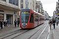 Tramway de Reims - IMG 2319.jpg