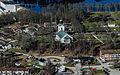 Traryds kyrka från luften.jpg