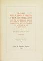 Tratado de la brida y jineta.PNG