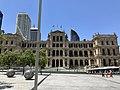 Treasury Building, Reddacliff Place, Brisbane 04.jpg