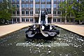 Treasury Building Fountain.jpg