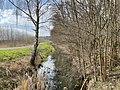 Trebbin-Amtgraben Blick nach Süden.jpg