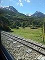 Tren del Fin del Mundo - Recorrido 03.jpg