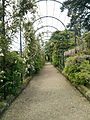 Trentham Gardens and Hall, Staffordshire (2).jpg