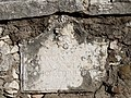 Trento-Ponte Cornicchio-plaque.jpg