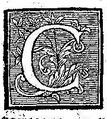 Trevoux - Dictionnaire, 1740, T01, Pre-b.png