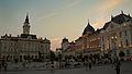 Trg Slobode, Novi Sad.jpg