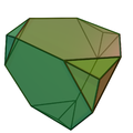 Triakis truncated tetrahedron.png
