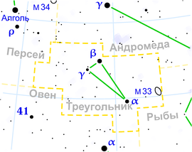 Triangulum constellation map ru lite.png