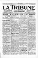 Tribune de Lausanne 1914 12 28.pdf