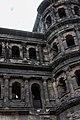 Trier, Porta Nigra -- 2015 -- 7525.jpg