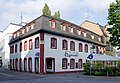 Trier BW 2014-06-17 08-02-48.jpg