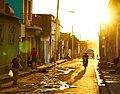 Trinidad (33552564881).jpg