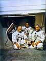 Tripulacao Apollo 8.jpg