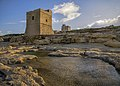 Triq Il-wiesgha Tower.jpg