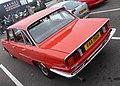 Triumph 2.5PI Mk.II (1973) (37160378375).jpg