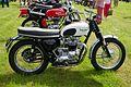 Triumph T120C Bonneville TT Special (1965) - 15095718690.jpg