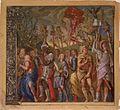 Triunphus Caesaris plate 8 - Andreani.jpg
