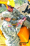 Troopers take precautions, prepare GTMO for hurricane season 130709-Z-VP250-040.jpg