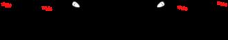 Curtin–Hammett principle - Image: Tropane alkylation
