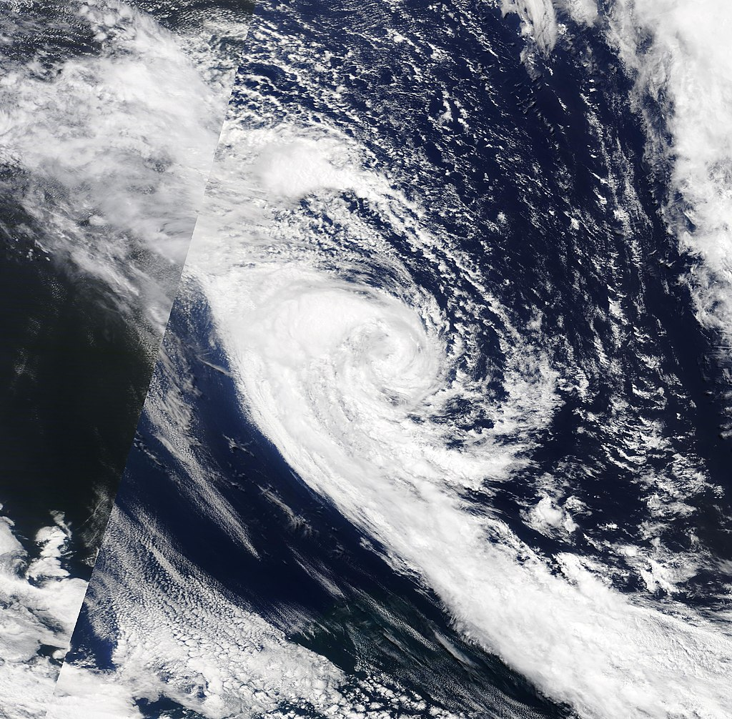 Tropical Storm 01Q on 2-6-2021.jpg
