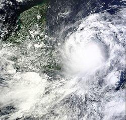 Tropical Storm Matthew Sept 24 2010.jpg