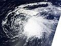 Tropical Storm Oscar 2012-10-04 1330 UTC.jpg
