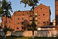 Trostyanets' Vyrobnychiy Kompleks Ekonomiyi L.Keniga 01 Mlyn Gor'kogo 58 (YDS 7812).JPG