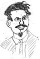 Trotsky.png
