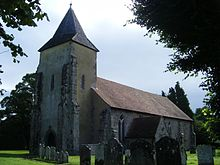 Trotton church.JPG
