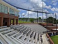Troy Softball Stadium 3.jpg