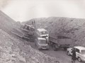 Trucks in aftermath of Spitak Earthquake.pdf