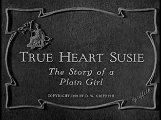 پرونده:True Heart Susie (1919).webm