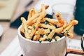 Truffle Fries (Unsplash).jpg