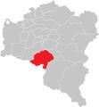 Tschagguns in BZ.png