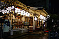 Tsuyu-tenjinsha Osaka Japan02-r.jpg