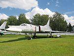 Tu-22M0 (33) at Central Air Force Museum pic5.JPG