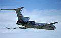 Tu 154 (4605781259) (2).jpg
