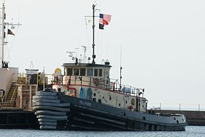 Tugboat Billmaier.jpg