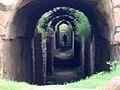 Tughlaqabad Fort 049.jpg