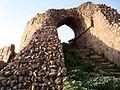 Tughlaqabad Fort 055.jpg