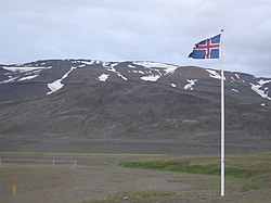 Tungnafellsjökull.JPG