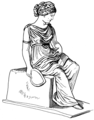 Tunic 2 (PSF).png