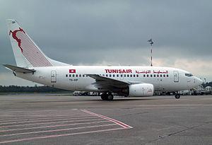Tunisair TS-IOP.jpg