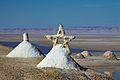 Tunisia 10-12 - 138 - Salt Flats (6609469357).jpg