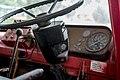 Tunku Sabah Bandar-Sahabat-Fire-Brigade Bedford Fire-Appliance-11.jpg