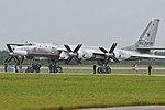 """Tupolev Tu-95MSM 'RF-94125 - 15 red' """"Kaluga"""" (36341025043).jpg"""